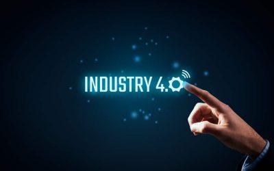 ¿Está en riesgo mi trabajo en la Industria 4.0?